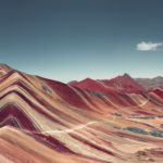 Rainbow Mountains-A_01
