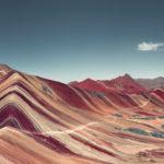 Rainbow Mountains-A_01